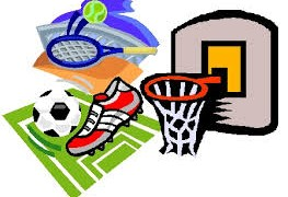 sport dag