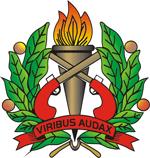 Korps Politie Suriname