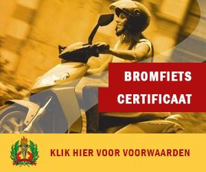http://www.politie.sr/wp-content/uploads/2018/01/bromfietscertificering_voorwaarden_registratie.pdf