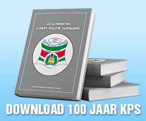 http://www.politie.sr/wp-content/uploads/2015/09/jubileum-magazine-100jr-kps.pdf