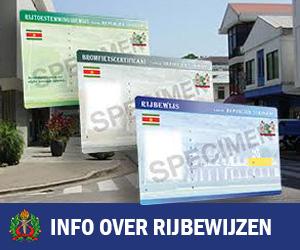 http://www.politie.sr/rijbewijzen/