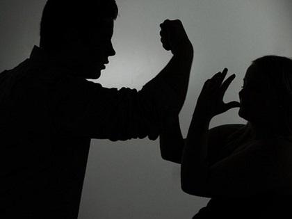 mishandeld-vrouw