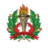 Overlijdensbericht: BHUGWANSING WIRENDRA