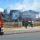 Woningbrand in de Parastraat
