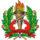 Korps Politie Suriname Afdeling Rijexamen.